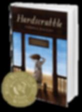 Hardscrabble-book-Sandra-Dallas-Women-Wr