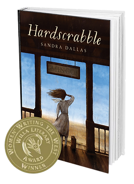Hardscrabble-book-Sandra-Dallas-Women-Wr