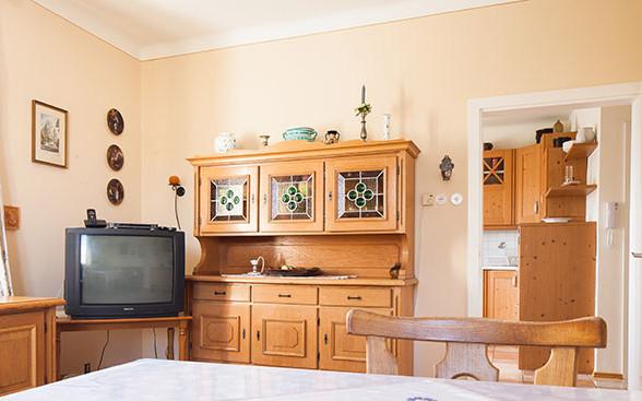 rosnagl-ferienwohnungen-bild-4.jpg
