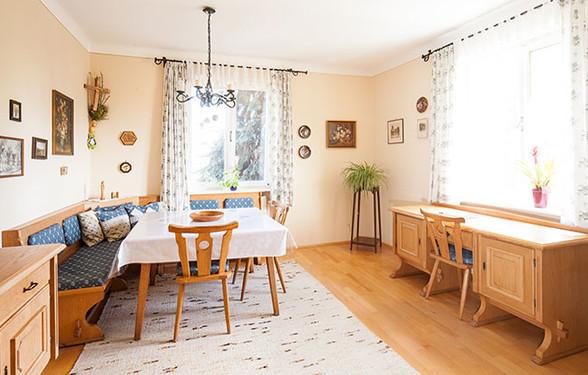 rosnagl-ferienwohnungen-bild-7.jpg