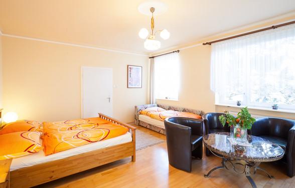20120907_rossnagl_0010-airbnb.jpg