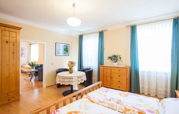 20120907_rossnagl_0024-airbnb.jpg