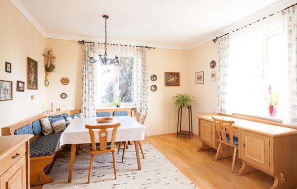 20120907_rossnagl_0047-airbnb.jpg