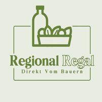 Regionalregal.jpg