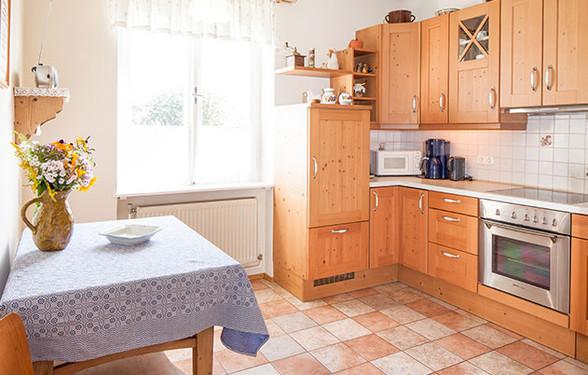 rosnagl-ferienwohnungen-bild-3.jpg