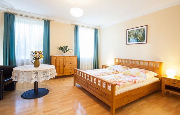 rosnagl-ferienwohnungen-bild-6.jpg
