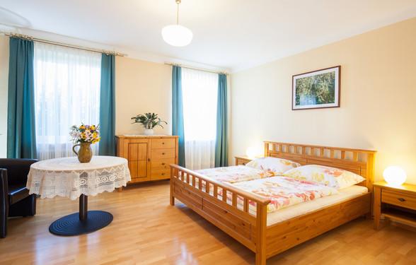 20120907_rossnagl_0030-airbnb.jpg