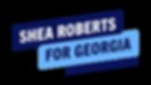 SheaRoberts-2020-Logo-onWhite.png