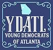 YDATL Logo.jpg