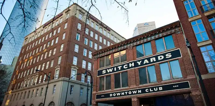 switchyards-2.jpg.webp
