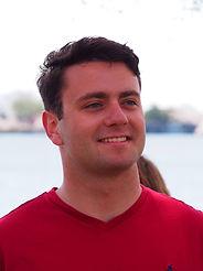 Comstock_Picture_3_4_Profile.jpg