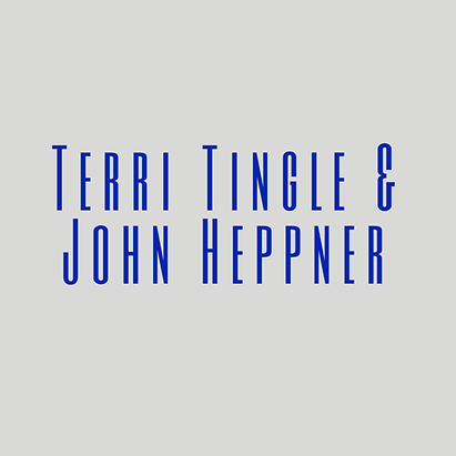 Tingle and Heppner.PNG