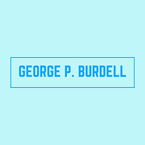 George P Burdell.png