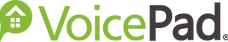 voicepad-logo.png