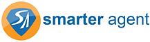 smarter agent app logo.png
