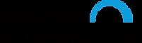 bridge-logo_2x (1).png