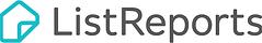 List Reports Logo2.png