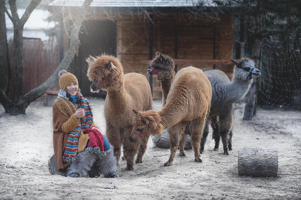 Alpaki i Tosia.jpg