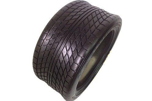 NA Race Tire 26 x 10 x 16 Rain NOT AVAILABLE YET