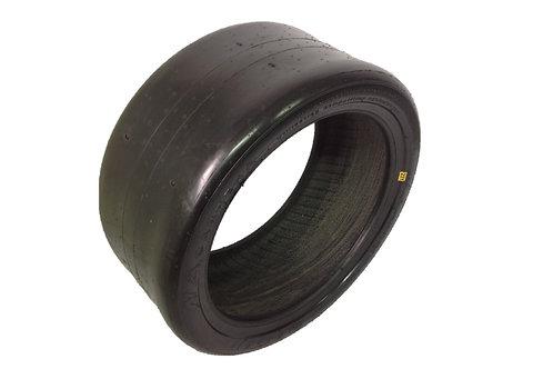 NA Race Tire  24.5 x 8 x 17 (225/40 R17) - Medium Compound
