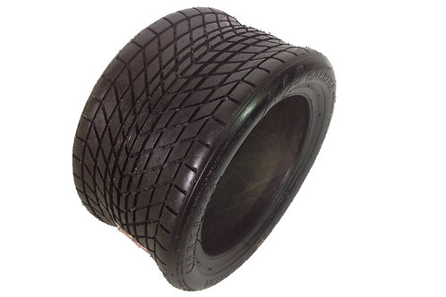 NA Race Tire 19.5 x 8 x13 Rain - NOT AVAILABLE YET