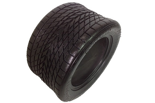 NA Race Tire 24.4 x 10 x 15 Rain NOT AVAILABLE YET