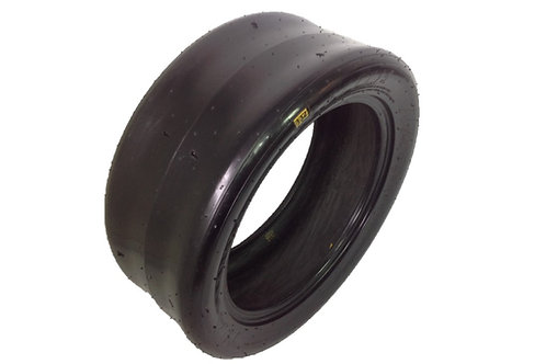 NA Race Tire  22.5 x 7 x 15 (195/50 R15) - Medium Compound
