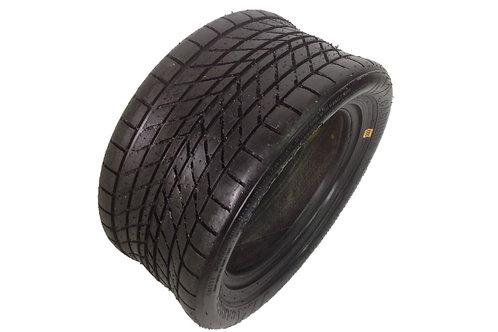 NA Race Tire 23 x 8 x 15 Rain (225/45 R15)