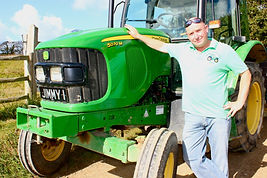 Jimmy tractor reduced.jpg