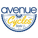 Avenue_Cycles_logo_colour_thumb.jpg