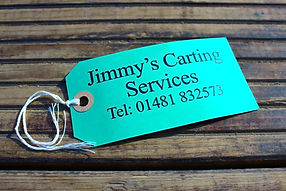 Jimmy label reduced.jpg