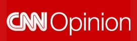 """CNN OPINION: """"U.S. MUST WELCOME SYRIA'S OPPRESSED LGBTI REFUGEES"""" – ORAM REFUGEE"""
