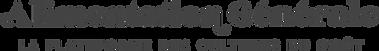 19_-_Logo_alimentation_ge%C3%8C%C2%81ne%