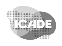 14 - Icade.png