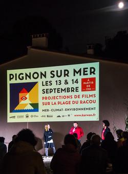 Le_Racou_Pignon_52©Christian_Bachelier.