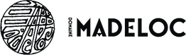 domaine Madeloc.png