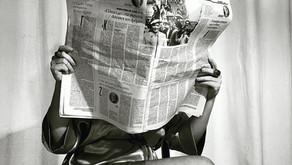 Les conditions de travail dans le portage de journaux se détériorent en silence