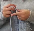 Crochet hands.jpg
