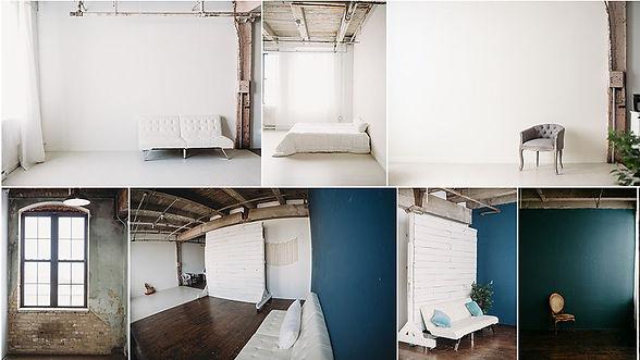 boudoir-experience-studio-mn.jpg
