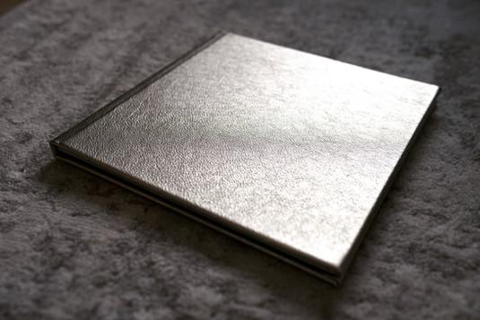 boudoir-product-album-2.jpg