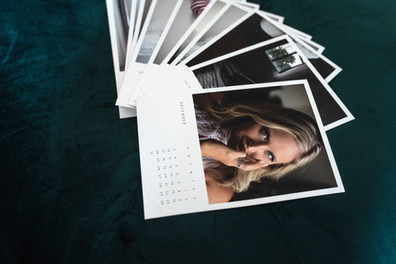 boudoir-product-calendar.jpg