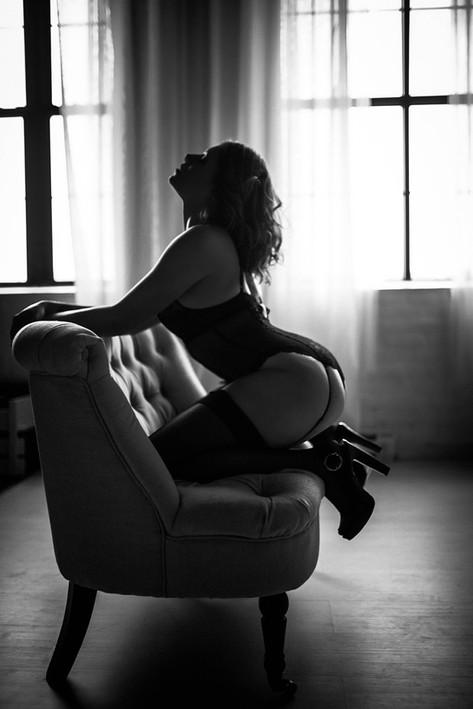boudoir-empowered-mn