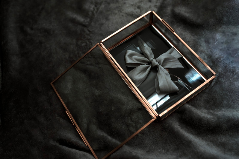 boudor-product-box-2.jpg