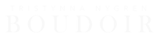 boudoir-Minnesota-Photographer_edited.pn