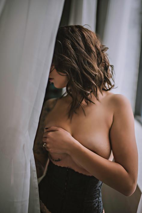 boudoir-gallery-mn.jpg
