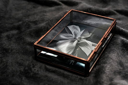 boudor-product-box.jpg