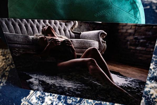 boudoir-product-wall-art-3.jpg
