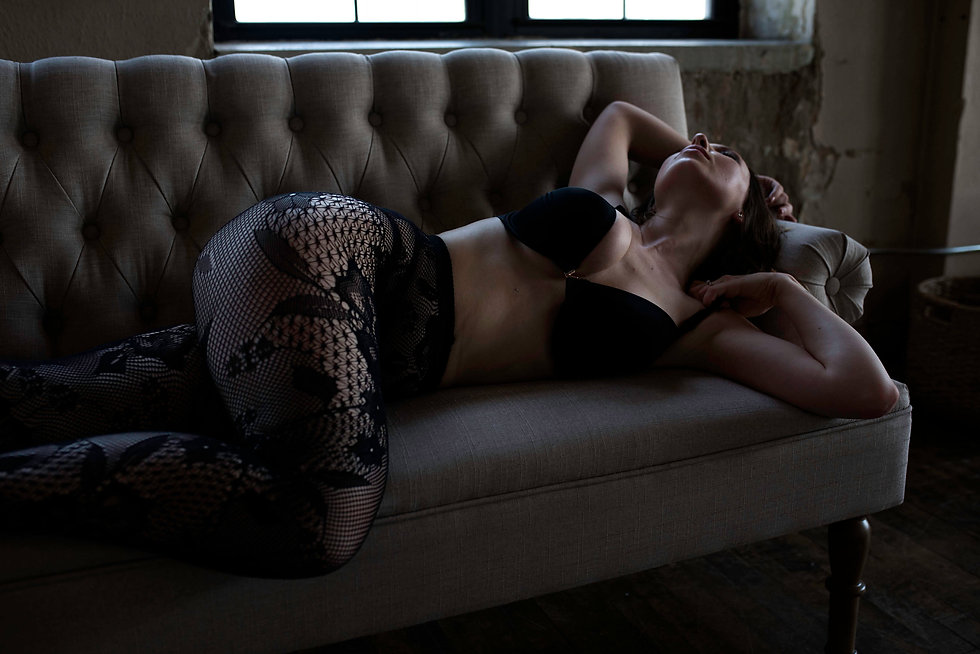 boudoir-photography-mn-inquire.jpg