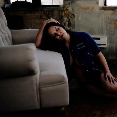 boudoir-gallery-intimate-mn