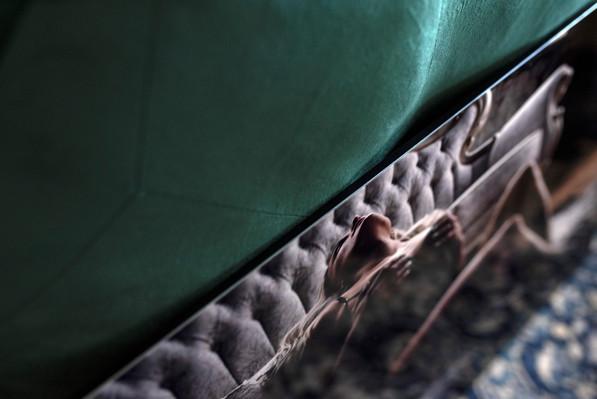 boudoir-wall-art-2.jpg